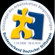 IBS_Guetesiegel_2008-2010