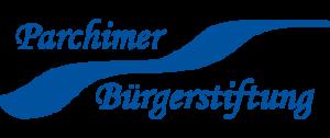 Parchimer Bürgerstiftung